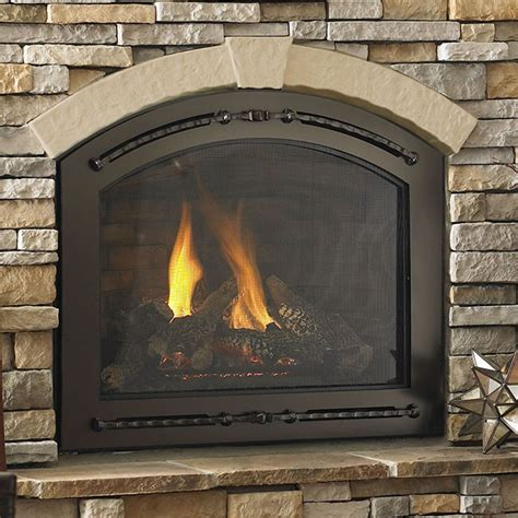 heat n glo cerona gas fireplace encino fireplace shop inc