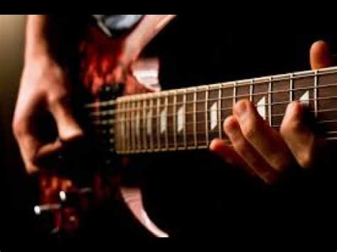 sultans of swing rhythm guitar dire straits sultans of swing backing track for rhythm