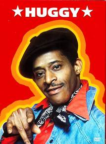 Who Played Huggy Bear On Starsky And Hutch Huggy Bear Wiki Images