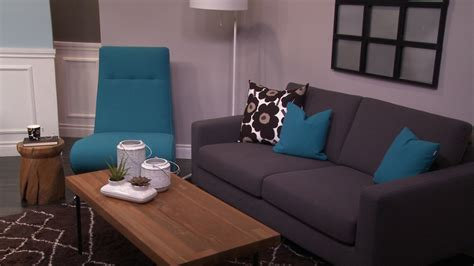 6 quick tips on rearranging your living room for the furniture diy archives marc and mandy show