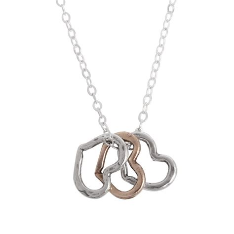 new mother charm necklace amazing mothers necklace charms modern decoration design