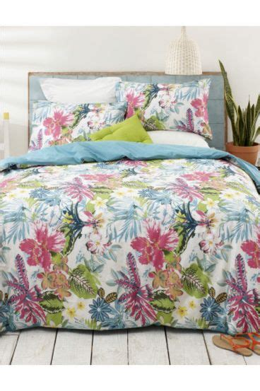 Harris Scarfe Quilt Covers by Mauritius Quilt And Count On