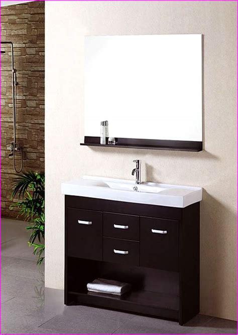 lowes bathroom vanity sets lowes bathroom vanity sets home design ideas