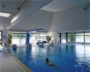 schwimmbad feuerbach zuffenhausen schwimmbad gartenm 246 bel 2017