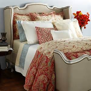 Ralph Lauren Duvet Sets Ralph Lauren Bedding Amp Bedding Sets Webnuggetz Com