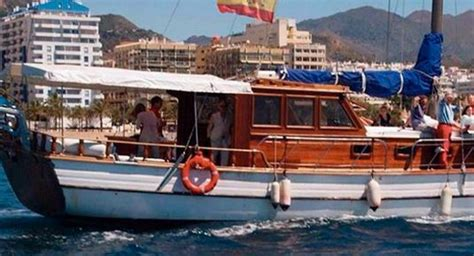 group catamaran marbella group boat hire marbella yacht charter marbella boat