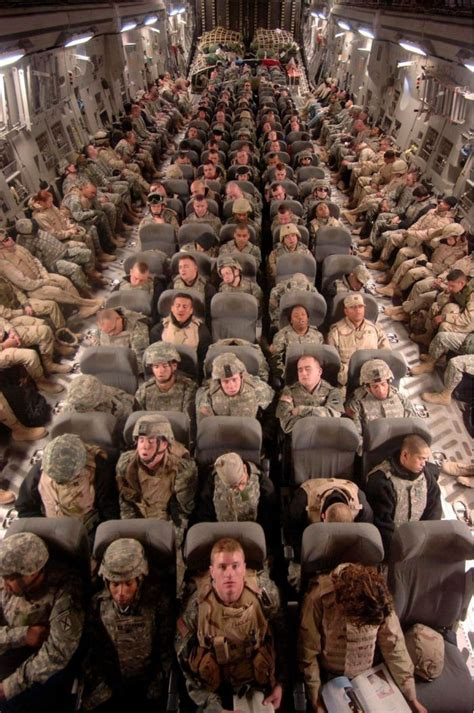 soldiers coming home imgur