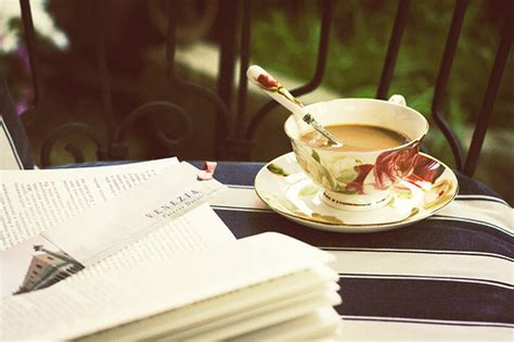 wallpaper coffee and books afternoon coffee books to read photo 13966472 fanpop