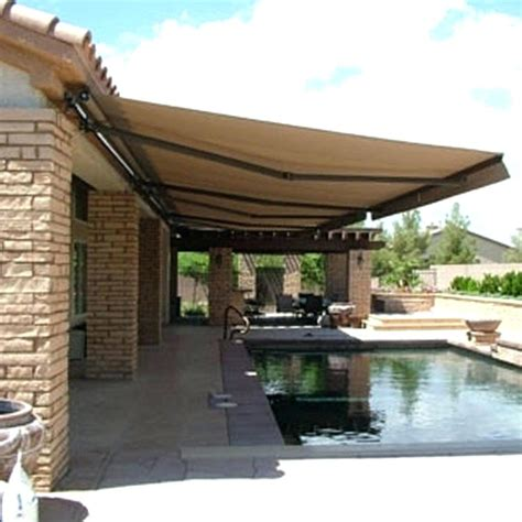 Patio Awning Images Patio Covers Awnings Canopies Dometic Awning Parts