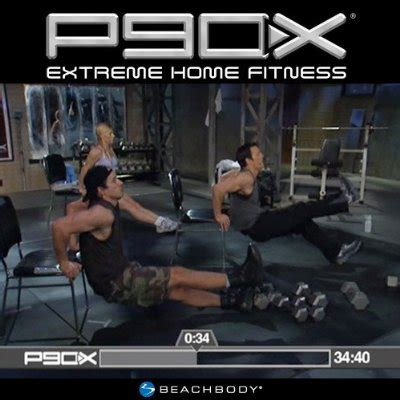 p90x home fitness workout program freakwhey