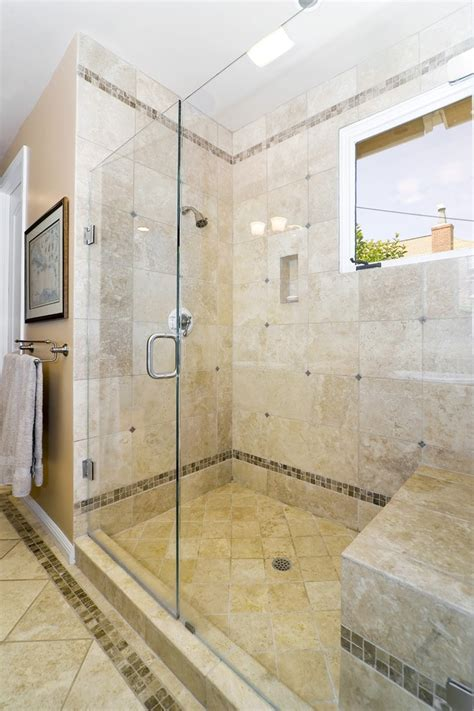 bathroom shower tile design ideas bathroom designs in wonderful lowes tile decorating ideas