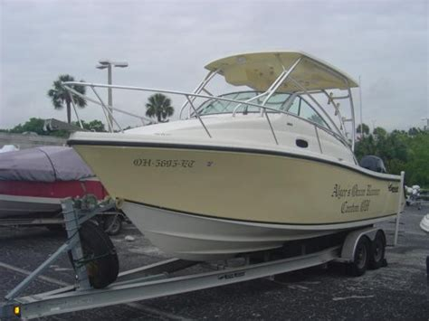 mako boats jacksonville fl boats for sale in jacksonville florida used boats on