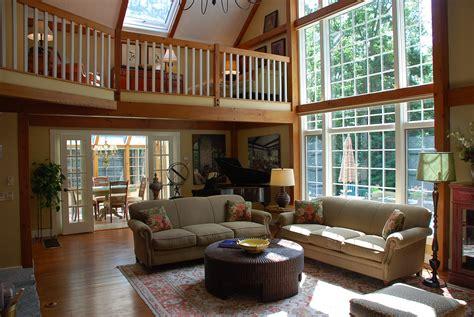 awesome contemporary interior design ideas ucczfc has contemporary interior design on with hd 95 barn house designs inside barn homes barns and home