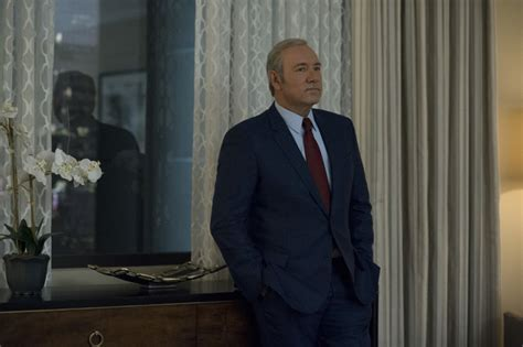 cathy durant house of cards house of cards chapter 48 recap dork shelf