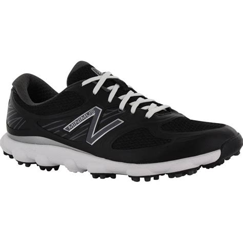 new balance minimus sport golf shoes new balance nbgw 1001 minimus sport womens golf shoes