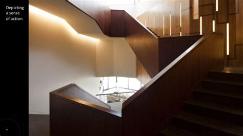design form and space elements of interior design