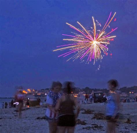 bonfire plymouth joe s retirement fireworks and bonfires white