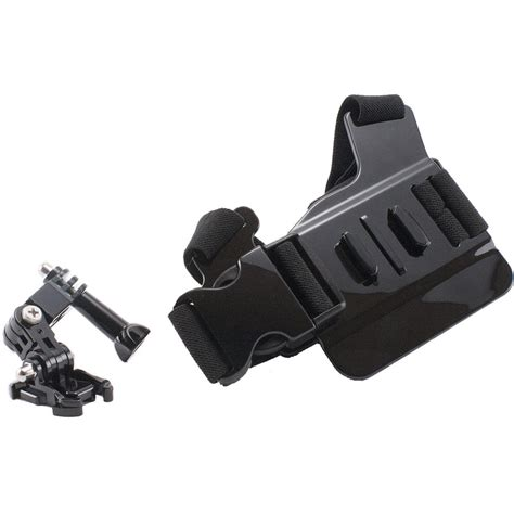 Chest Harness Mount For Gopro shill chest harness mount for gopro slchm 2 b h photo
