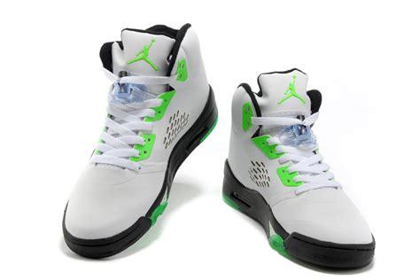 Schuhe Lebron Schuhe Lebron 11 C 52 53 air 5 53 price 69 40 air shoes
