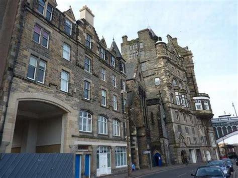 2 bedroom flats to rent in edinburgh city centre 2 bedroom flat to rent in jeffrey street city centre edinburgh eh1 1dh eh1