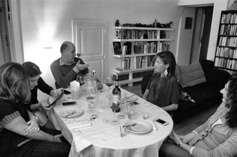 aprire un ristorante in casa aprire un ristorante a casa ci avete mai pensato dissapore