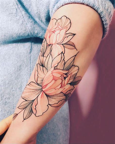 zen tattoo family diana severinenko les 377 meilleures images du tableau mode sur pinterest