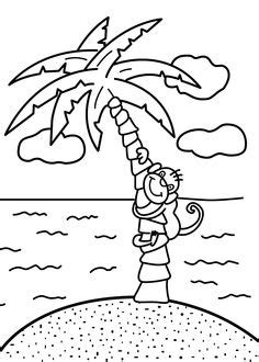 zoomer dino coloring page zoomer dino dinosaur coloring page for kids printable