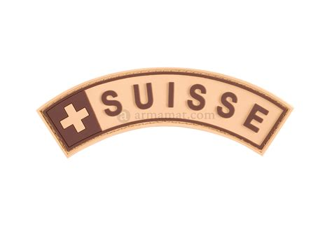 Patch Rubber Patch My Ak suisse rubber patch desert armamat rubber patches patches equipment armamat ch shop