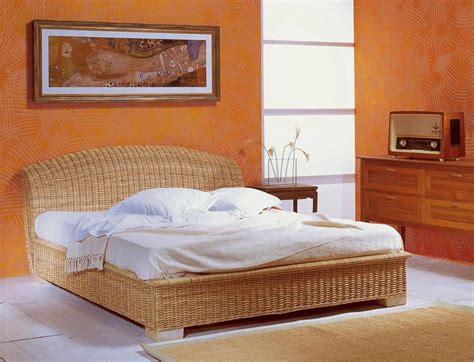 arredamenti in rattan arredamento camere da letto in giunco e rattan armadi in