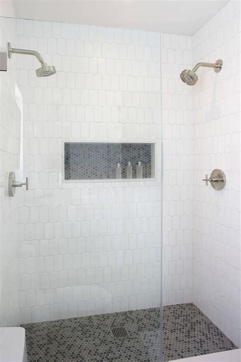 best 25 shower niche ideas on master shower