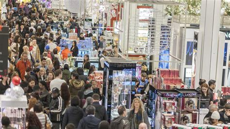 what is best stores on black friday get christmas decrerctions black friday shopping secrets