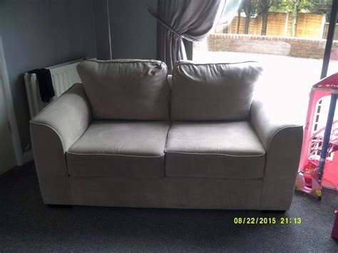 Scs Sofa Sale by Scs Corner Sofa Plus 2 Seater Bloxwich Walsall