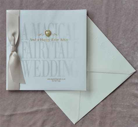 Handmade Wedding Greeting Cards - handmade greeting cards handmade wedding cards