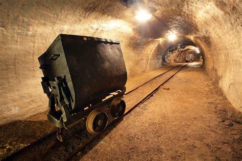 Miner L by Fund Glencore S Gold Mine In Kazakhstan