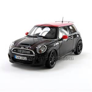 Mini Cooper Performance Parts And Accessories Mini Cooper Parts Mini Cooper Accessories Including Bmw