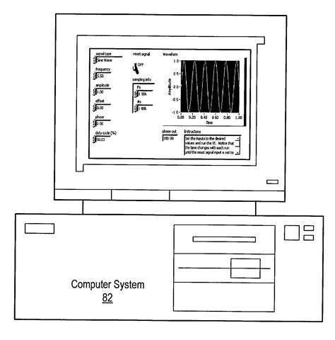 aas block diagram patent us20030076355 system and method for associating a