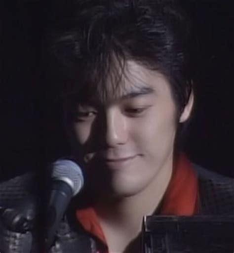 Me Or Not 8 Yutaka Tachibana yutaka ozaki forget me not by 尾崎 豊 tsu from the rising sun