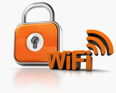 security wifi wifi security software free