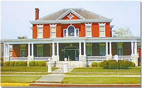 bowen donaldson home for funerals tifton ga legacy