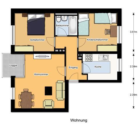 3 zimmer wohnung sch 246 ne 3 zimmer wohnung mit balkon in gronau