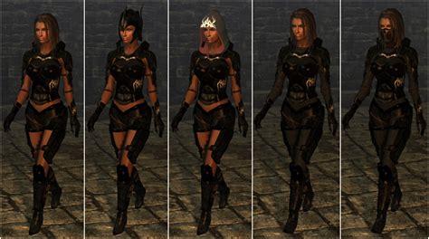remodeled armor for cbbe bodyslide hdt remodeled armor for cbbe bodyslide hdt dvorec39