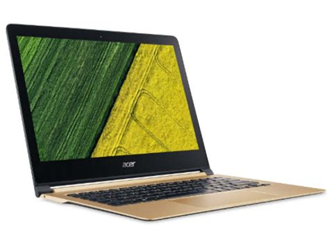Laptop Acer Ultra Thin best ultraportable laptops of 2017 thin and slim laptops apple macbook lenovo dell asus