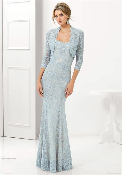 light blue mother of the bride dresses dress for the wedding 2015 mermaid light blue lace mother of the bride dresses