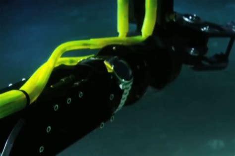 Watch Deepsea Challenge 3d 2014 Full Movie Inspiring Quotes From James Cameron S Deepsea Challenge Movie