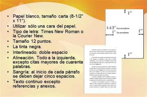 ejemplo de ensayo con formato apa 6 comunicaci 243 n asertiva algunos tips que les servir 225 n para