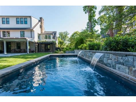 awesome pools 9 awesome pools across maryland glen burnie md patch
