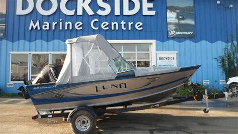 lund boats for sale in canada lund boats for sale in canada boats