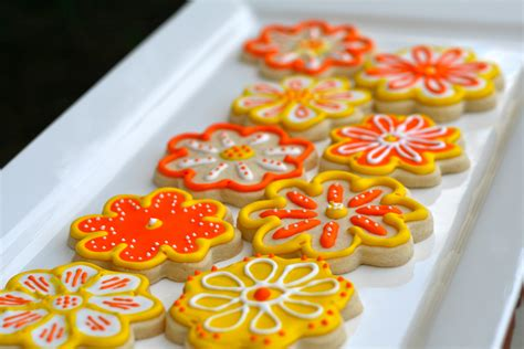 Sugar Cookies To Decorate by Decorated Sugar Cookies Www Imgkid The Image Kid Has It