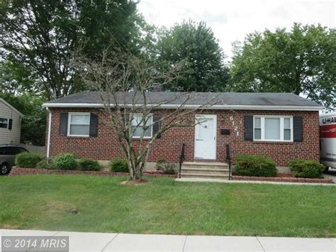 Houses For Sale In 21228 catonsville maryland reo homes foreclosures in catonsville maryland search for reo
