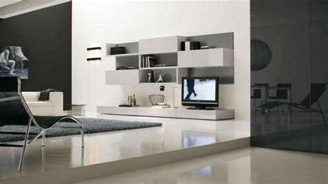 awesome Picture Wall Ideas For Living Room #5: modern-living-room-design-47.jpg